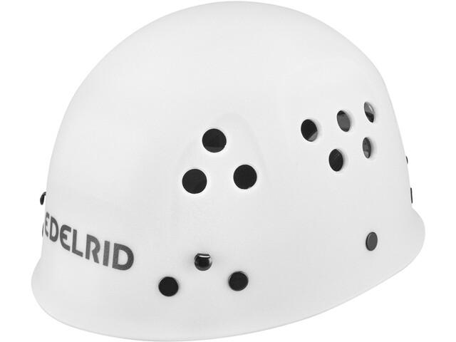 Edelrid Ultralight Casco, snow